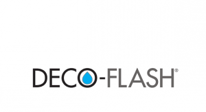 Deco-Flash logo