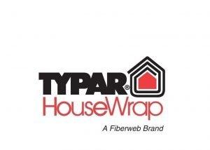 typar-housewrap-5-adj