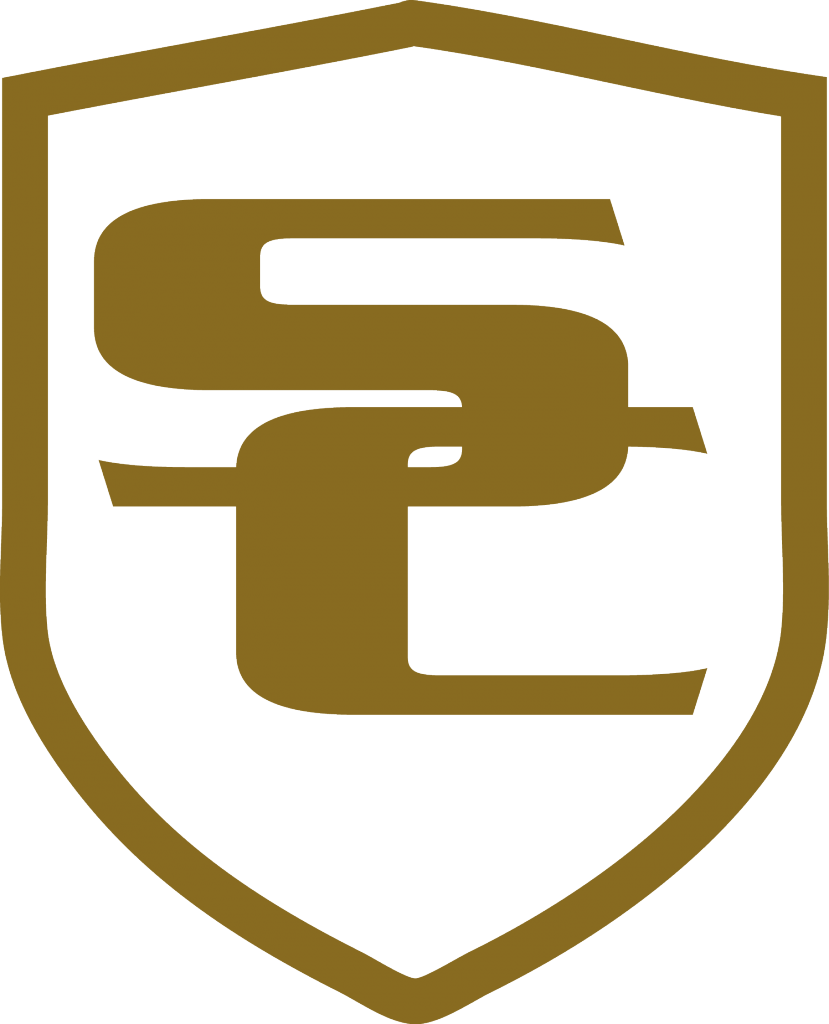 Sutton_Logo_Shield (1)